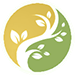 Camy's Acupuncture & Herbs Clinic - Naples, FL